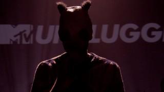 Cro – Melodie (Video)