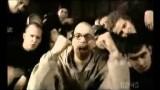 Curse – 10 Rap Gesetze (Video)