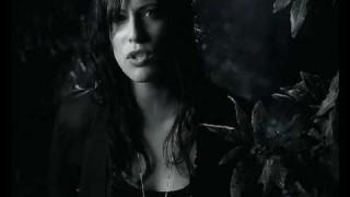 Curse – Bis zum Schluss ft. Silbermond (Video)