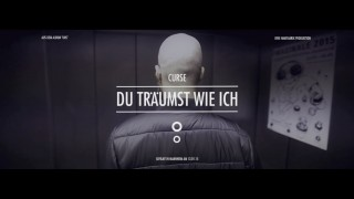 Curse – Du träumst wie ich (Video)