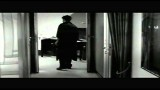 Curse – Gangsta Rap (Video)