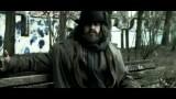 Curse – Struggle ft. Samir (Video)