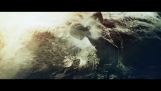 Curse – Tatooine (Video)