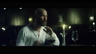 Curse – Wir brauchen nur uns (Video)