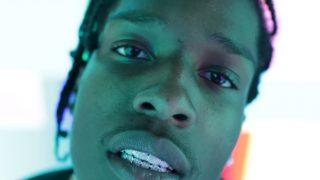 ASAP Rocky: Drohen ihm jetzt 2 Jahre Haft? (Video)