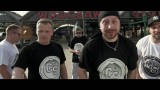 Czes x Smut – Nach vorn ft. Wice Wersa, Tatwaffe & Czlowien (Video)