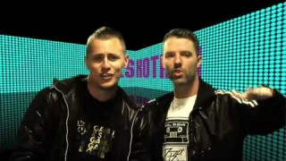 D-Bo – Diskothek ft. Pireli (Video)