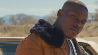 DaBaby – Find My Way (Video)