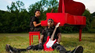 DaBaby – Rockstar ft. Roddy Ricch (Video)