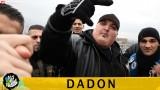 DaDon – Halt die Fresse! Nr. 245 (Video)