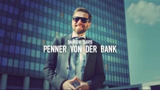 Damion Davis – Penner von der Bank (Video)