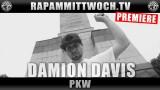 Damion Davis – PKW (Video)
