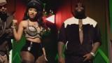 "Nicki Minaj: ""I Am Your Leader"" ft. Rick Ross & Cam'ron (Video)"