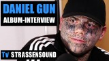 "Daniel Gun über ""Way Of The Gun"" & Sutter Kain (Video)"