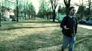 Dasco – VBT Zwischenrunde vs FALK (feat. Calle & Lexxar)
