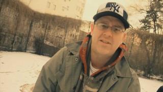 DCVDNS – Brille u.a. ft. Basstard (Video)