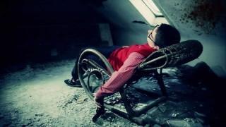 DCVDNS – Du Machst Dir Keine Gedanken Solange Die Nutella Nicht Nach Scheisse Schmeckt (Video)