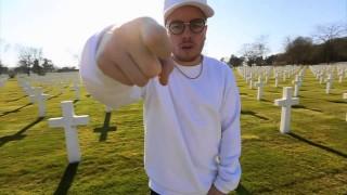 DCVDNS – Eigentlich wollte Nate Dogg die Hook singen (Video)