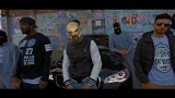 18 Karat – Raubtier auf Jagd ft. Manuellsen (Video)