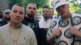 187 Strassenbande – Mit den Jungs (Video)
