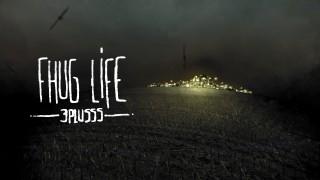 3Plusss – Fhug Life (Video)