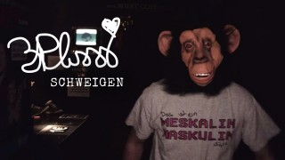 3Plusss – Schweigen (Video)