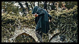 Deamon – Ξyo Λy ft. Juri (Video)