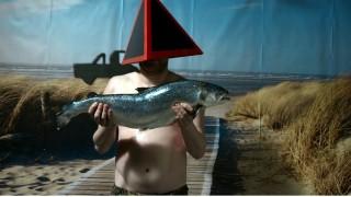 Deichkind – Like Mich Am Arsch (Video)