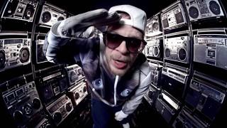 Deichkind – So`ne Musik (Video)