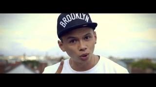 Der Asiate – Major (Video)