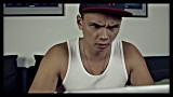 Der Asiate – Tina (Video)