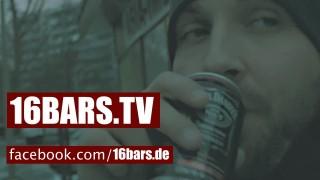 Der Plusmacher – Durchblick (Video)