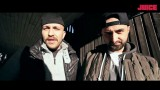 Der Plusmacher – Schampus & Garnelen ft. Al Kareem (Video)