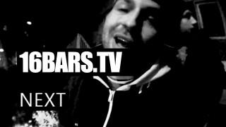 Der Plusmacher – Kassenschluss ft. Pierre Sonality (Video)