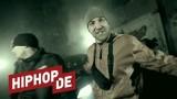 Der Plusmacher – Königsmische ft. Omik K (Video)