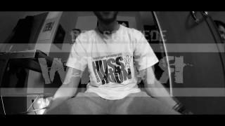 Der Schwede – Vorrunde 3 Vs.Don Numero Uno (Feat. Ceno Limit) [Prod. by Beat-Manufaktur Potsdam]