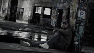 NAZ – Solo ft. Ne$ & Money Boy (Video)