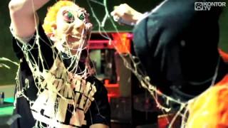 Die Atzen – Disco Pogo (Video)
