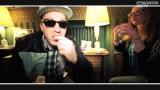 Die Atzen – Atzin (Video)