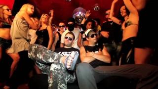 Die Atzen – Rock die Scheisse fett (Video)