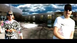 Die Atzen – Mach dein DIng (Video)