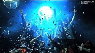 Die Atzen – Strobo Pop ft. Nena (Video)