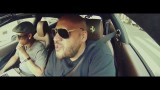 Xavier Naidoo & Moses Pelham – Wir fahren (Video)