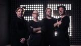 Die Fantastischen Vier – 25 ft. Don Snow (Video)