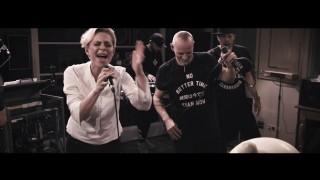 Die Fantastischen Vier – Eines Tages (Video)