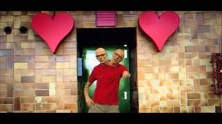 Die Fantastischen Vier – Ernten was wir säen (Video)