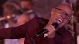 Die Fantastischen Vier – Geboren | MTV Unplugged (Video)