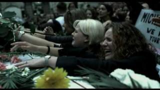 Die Fantastischen Vier – Michi Beck In Hell (Video)