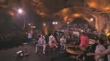 Die Fantastischen Vier – Was wollen wir noch mehr? | MTV Unplugged (Video)