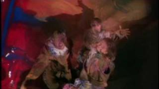 Die Fantastischen Vier – Saft (Video)
